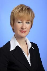 Адвокат Окунькова Т.М.